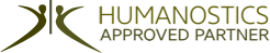 Humanostics Approved Partner - a management consulting company assisting organisations create measurable results